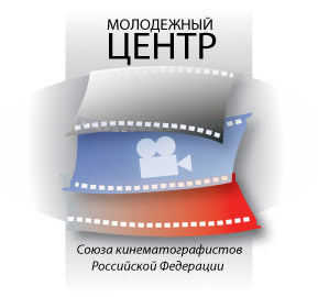 Logo vertikalnoe soyuz kinematografistov